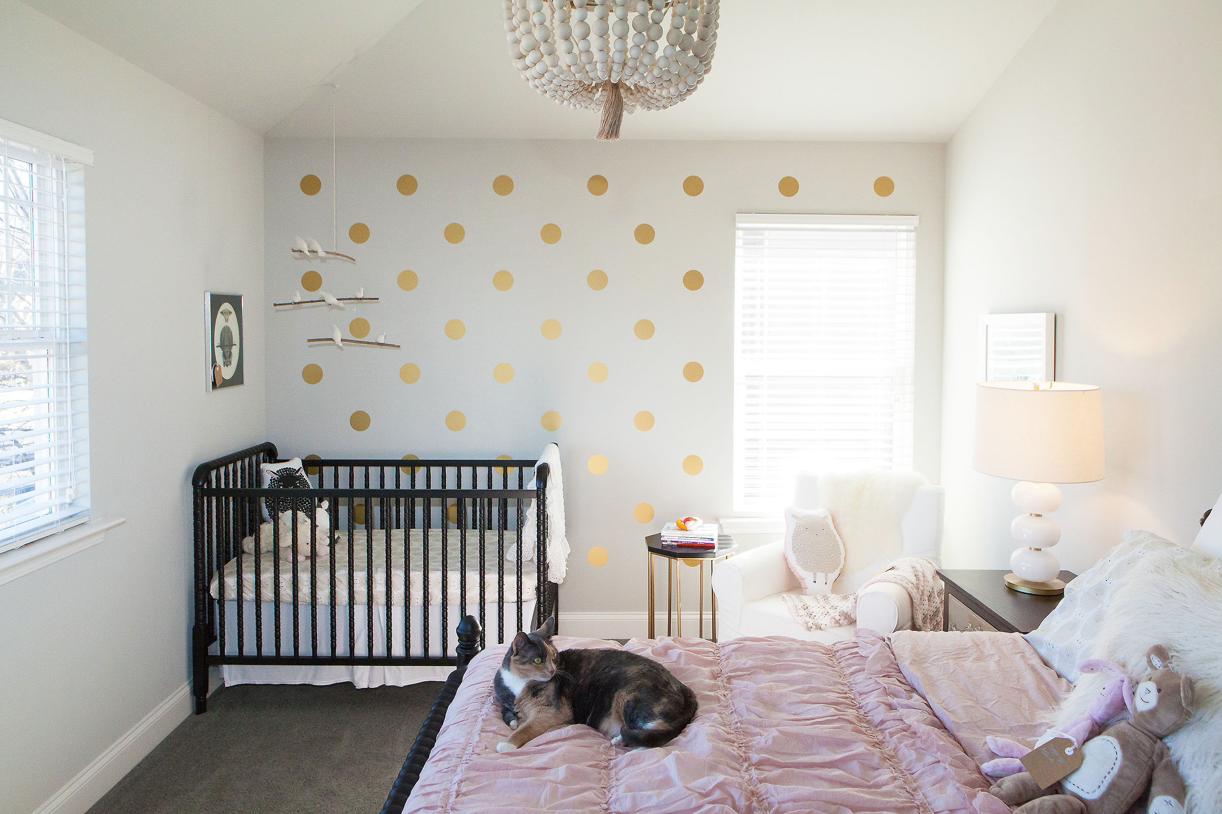 Nursery-Ideas-Girl-Baby-1