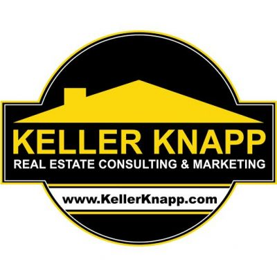 Now Offering Real Estate Services through Keller Knapp Realty