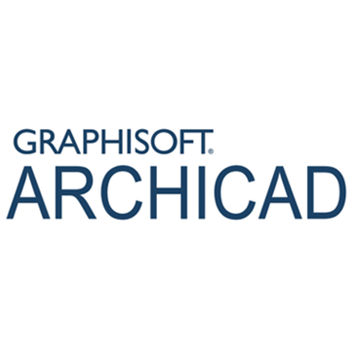 ArchiCad features our Decatur Farmhouse for innovative use of technology